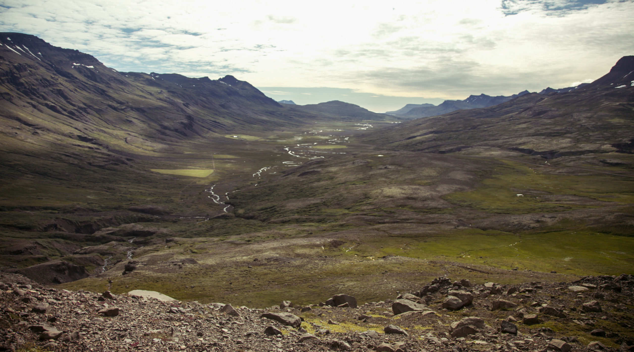 valleys and waterfalls, Iceland, East Iceland, Austurland, guided tours, tailored tours, shore excursion,